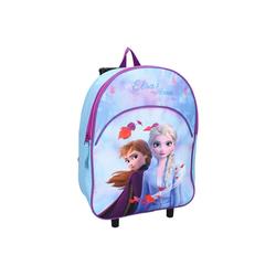 Disney Frozen Kinderrucksack Trolley-Rucksack