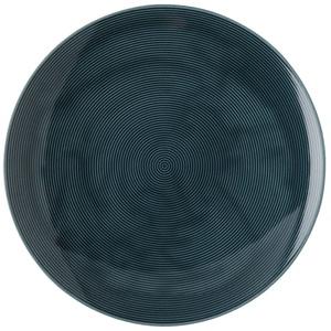 Thomas Loft Colour Night Blue Speiseteller 28 cm
