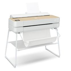 HP Designjet Studio (A1-Modell) - 50 € Gutschein, 10% Tintenrabatt - HP Gold Partner
