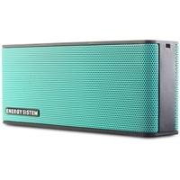 Energy Sistem Music Box B2 mintgrün