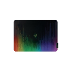 RAZER Gaming-Mousepad Sphex V2 schwarz