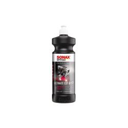 Sonax Profiline Ultimate Cut Schleifpolitur 1L