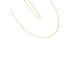 Firetti Goldkette 60