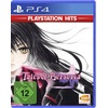 Tales of Berseria PS Hits PS4 USK: 12