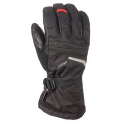 Millet - Alti Guide Gtx Glove Black - Skihandschuhe - Größe: L