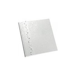 Goldbuch Album Hochzeits-Fotoalbum La Belle 27 677
