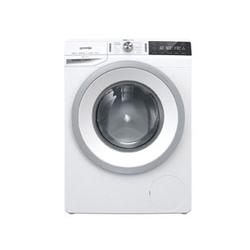 Gorenje WA866T Waschmaschinen - Weiß