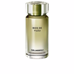 BOIS DE YUZU eau de toilette spray 100 ml