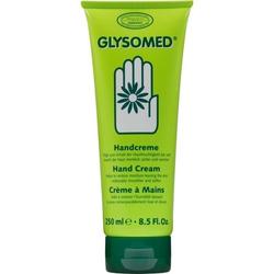 Glysomed Handcreme