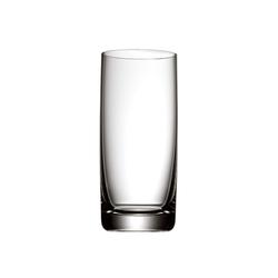 WMF Longdrinkglas, Kristallglas