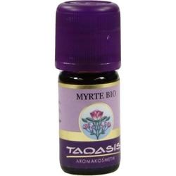 MYRTE BIO Öl 5 ml