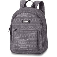 DAKINE Essentials Pack Mini 7