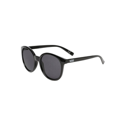 Vans Sonnenbrille schwarz