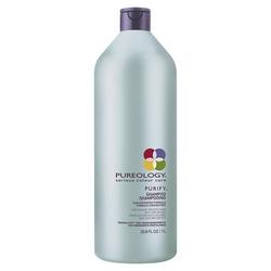 Pureology Purify Shampoo 1000 ml