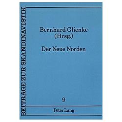 Der Neue Norden - Buch