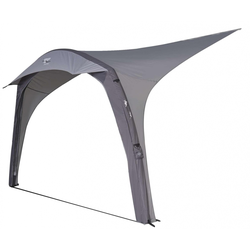 Vango AirBeam Sky Canopy Sonnensegel 2,5m für Wohnwagen und Campmobile