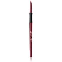 Artdeco Mineral Eye Styler Eyeliner mit Mineralien 97 Mineral Dirty Plum 0.4 g