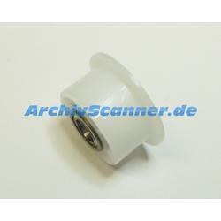 Umlenkrolle für Canon DR-6050C, DR-7550C, DR-9050C