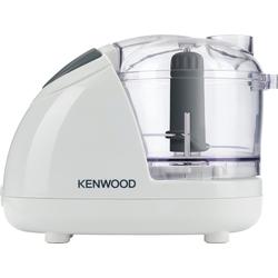 KENWOOD Zerkleinerer CH180B, 300 W, mit Mayonnaise-Funktion weiß