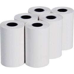 Testo 0554 0568 0554 0568 Ersatz-Thermopapier für testo-Drucker 1St.