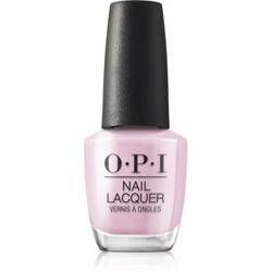 OPI Nail Lacquer Hollywood Nagellack Hollywood & Vibe 15 ml