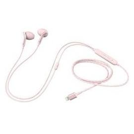Libratone Q Adapt In-Ear rose pink