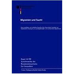 Migranten und Sucht - Buch