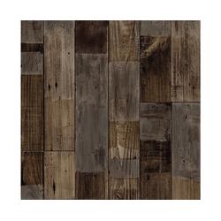 Andiamo Vinylboden Tas, Breite 400 cm, Meterware, Stab-Optik vintage