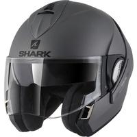SHARK EvoLine Series3 Blank Matt-Anthrazit