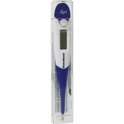 Domotherm Rapid Fieberthermometer