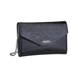 HUGO Handtasche Victoria Clutch, Clutch