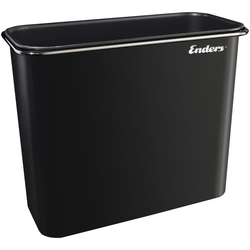 Enders Mülleimer GRILL MAGS, 8 Liter