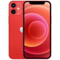 256 GB (product)red