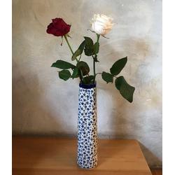 Vase, 33-34 cm hoch, Tradition 12, Porzellangeschirr günstig - BSN 15129