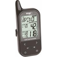 TFA Grillthermometer 14.1511.01