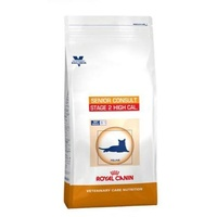 Royal Canin Senior Consult Stage 2 High Calorie 3,5 kg