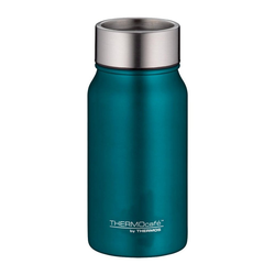 THERMOS Thermobecher TC Drinking Mug Teal 350 ml