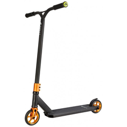 CHILLI PRO SCOOTER REAPER RELOADED PISTOL Scooter gold