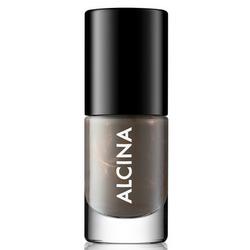 Alcina Nail Colour 5ml, 200 Sofia