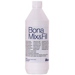Bona Mix & Fill 1 Liter wasserbasierter Fugenkitt