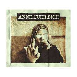 Anne.Fuer.Sich - Anne.Für.Sich (CD)