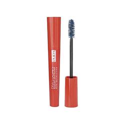 Mascara DIVA´S LASHES 03 blau von PUPA