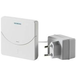 Siemens Siemens-KNX BPZ:ERF910 Repeater BPZ:ERF910