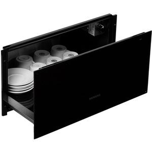 SIEMENS Einbau-Wärmeschublade iQ700 BI630DNS1
