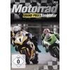 Media Verlag Motorrad Grand Prix Simulator 2011 (PC)