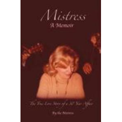 Mistress als Buch von Mistress The Mistress