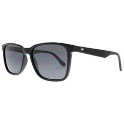 Tommy Hilfiger 1486/S 807 5516 Black Sonnenbrille