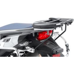 H&B Zusatzstrebe für Gepäckträger 4210994 00 01 für Honda