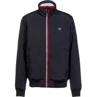 Tommy Hilfiger Essential Padded Jacket black S