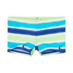 Sanetta Badeshorts Badeshorts mit UV-Schutz 50+ für Jungen 140